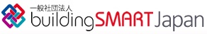 The buildingSMART Virtual Summit - bSJ Report -